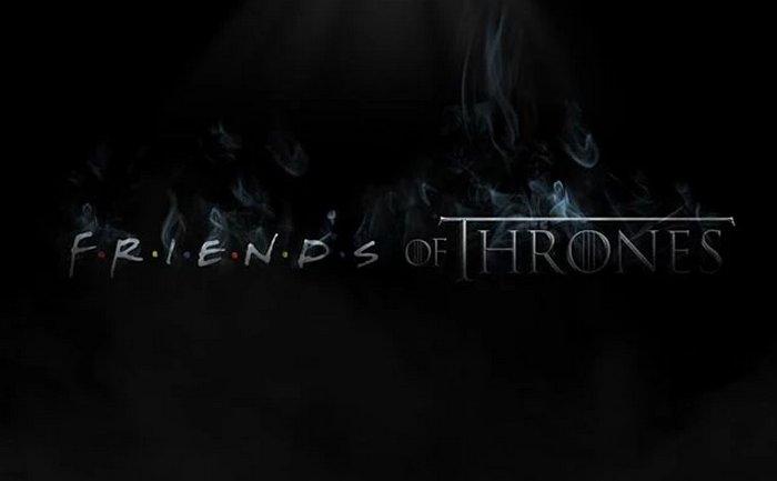 friends-of-thrones