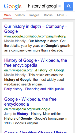 google-mobile-search-results-old