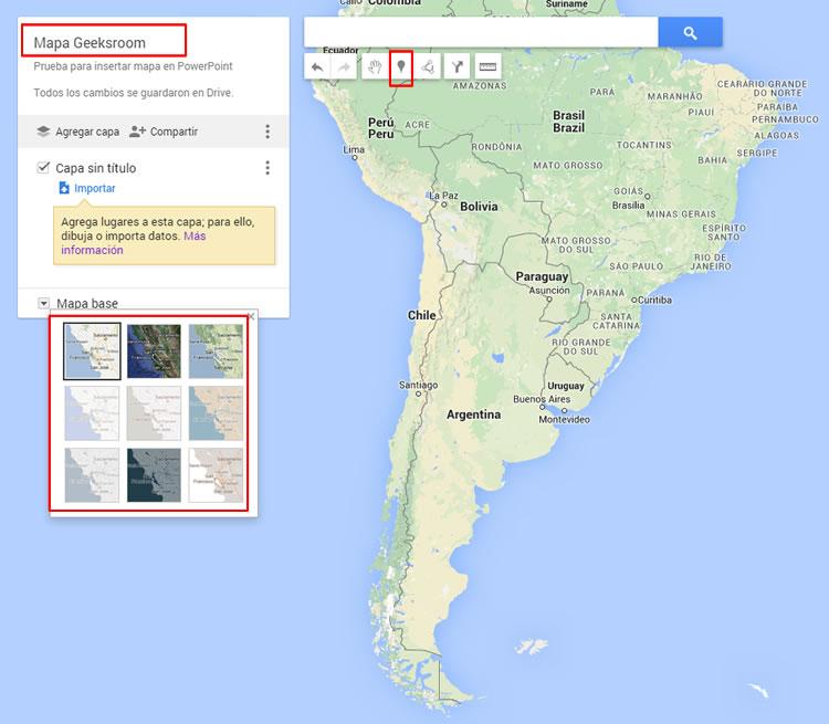mapas-google-2