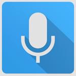 Skyro, app para Android que permite grabar voz e incluir imágenes, notas y más