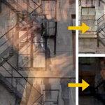 Investigadores del MIT crean algoritmo que puede eliminar reflexiones de fotografías digitales