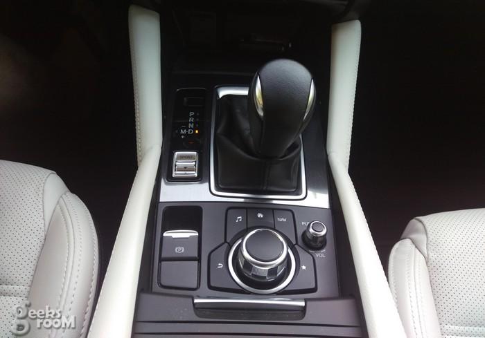 Mazda-6-066