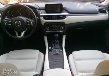 Mazda-6-088