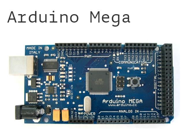 arduino-mega2