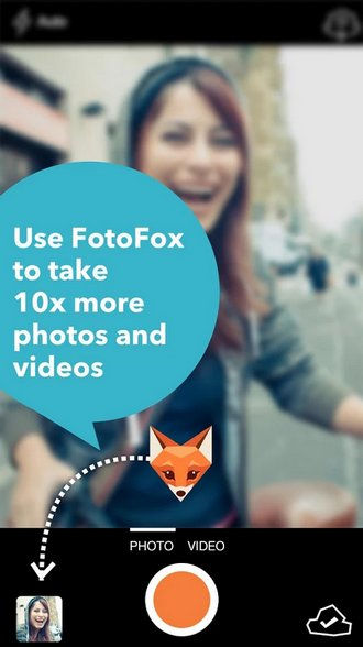 fotofox-android-ios