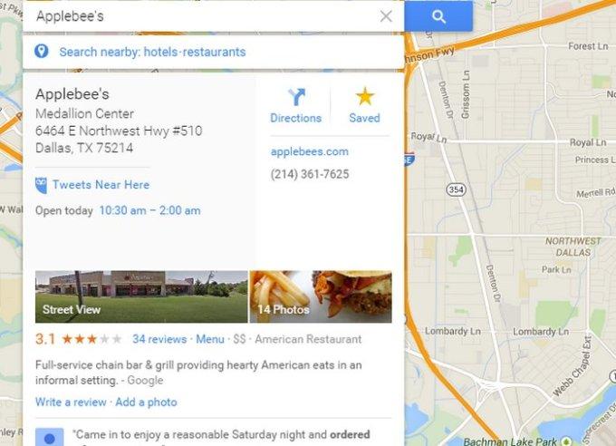 google-local-bookmark-1