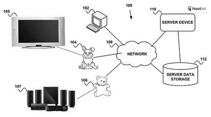 google-toys-patent-1