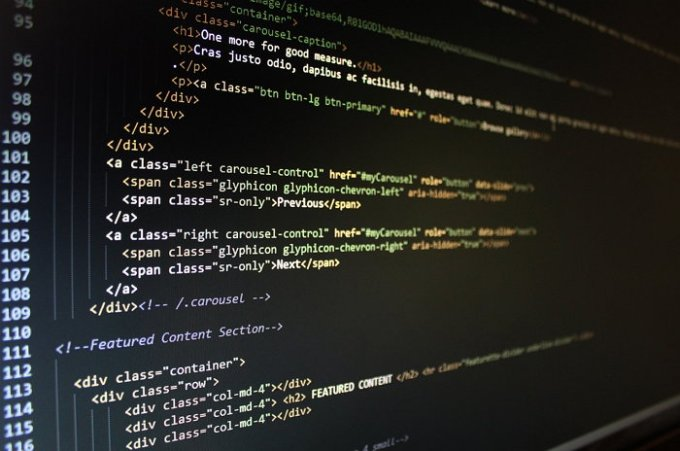 programming-pixabay