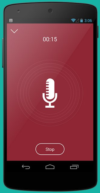 raur-broadcast-record-android