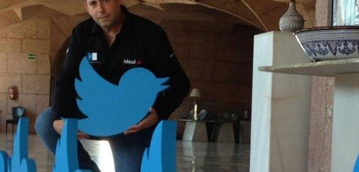 El MIT estudia caso de #JUN, pueblo español que se comunica vía Twitter 7
