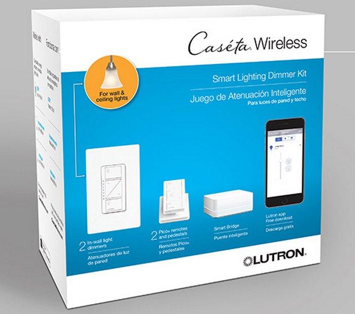caseta-wireless-lutron