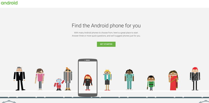 find-the-android-phone-for-you