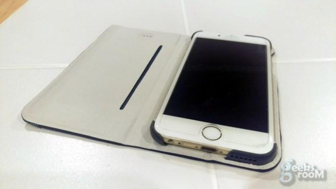 laut-k-folio-iphone-6-10