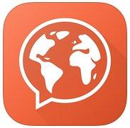 Aprende un idioma gratis y jugando a través de tu terminal iOS