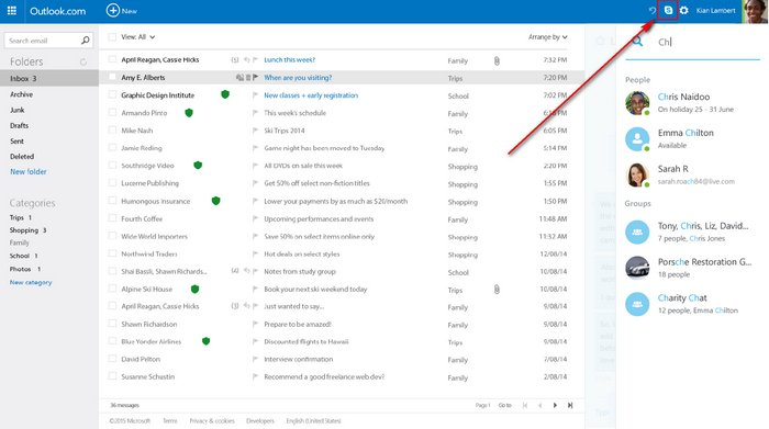 skype-outlook-integration