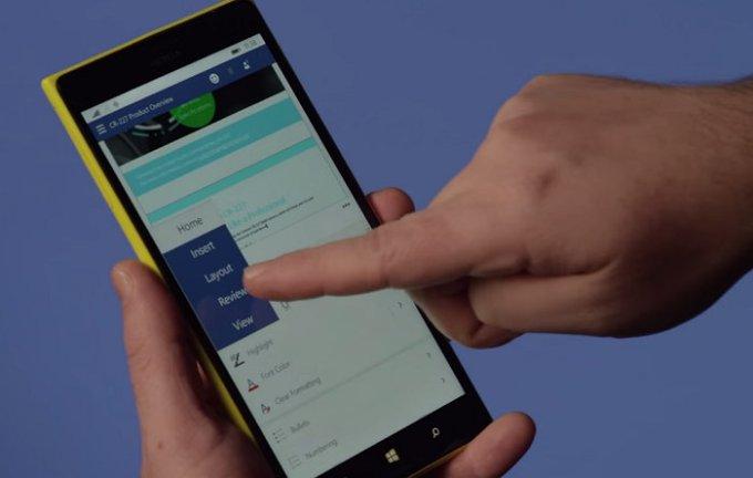 windows-10-mobile-nokia-phone