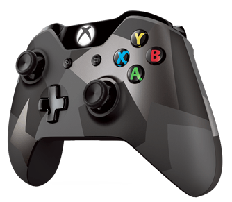 wireless-xbox-controller