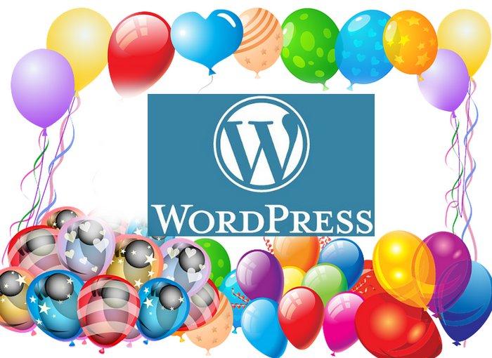 wordpress-com-birthday