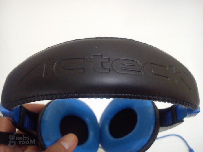 Rush-on-ear-gamer-acteck-00005