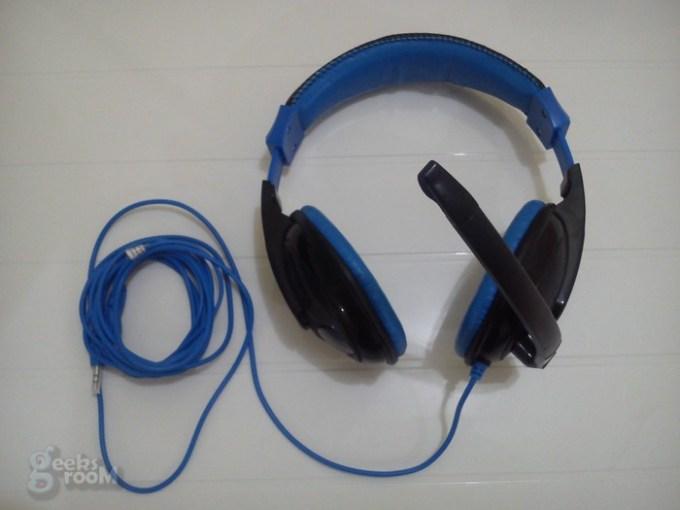 Rush-on-ear-gamer-acteck-00006