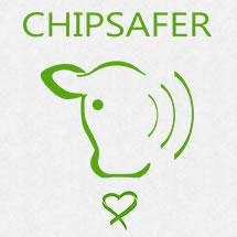 ¿Te imaginás una vaca monitoreada satelitalmente? Sí, con @ChipSafer