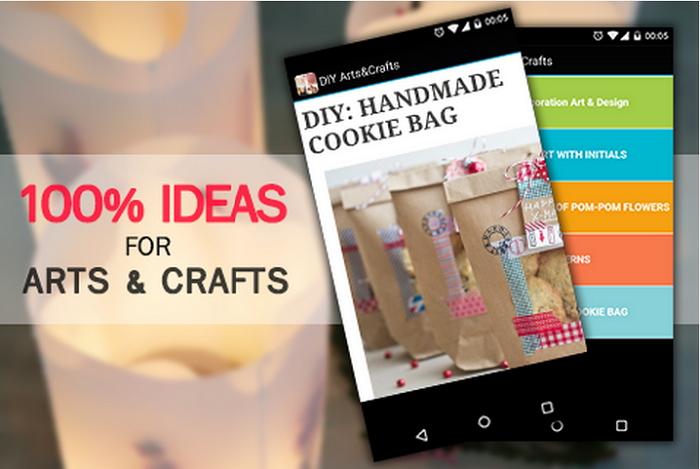 diy-arts-and-crafts