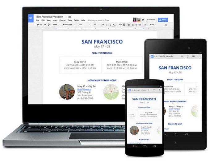 google-docs-slides-sheets