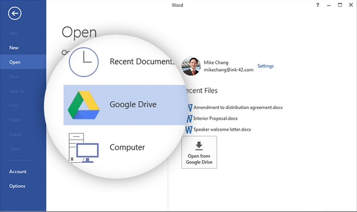 google-drive-plugin-microsoft-office