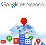 El 28 de julio Google cerrará páginas de Google+ abandonadas de cuentas de Google Mi Negocio