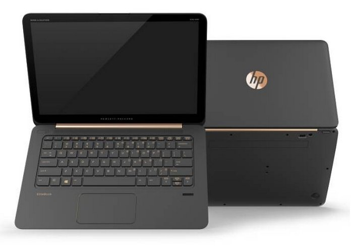 hp-elitebook-folio-1020-bang-olufsen
