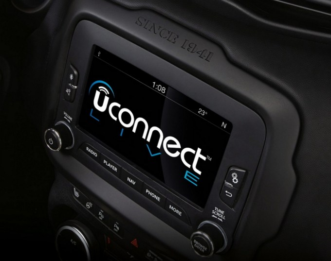 uconnect-fiat-chrysler