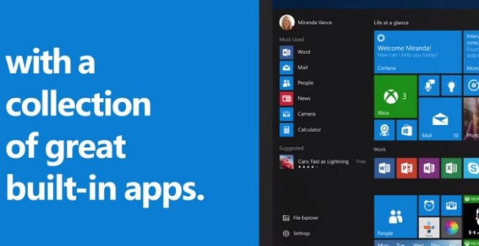 windows-10-built-in-apps