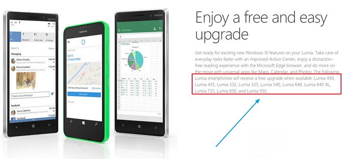 windows-10-mobile-upgrade-lumia