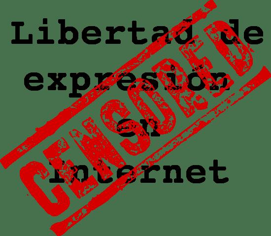Libertad_de_expresión_en_Internet-wikimedia