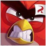 En su primer semana Angry Birds 2 ya fue descargado más de 20 millones de veces