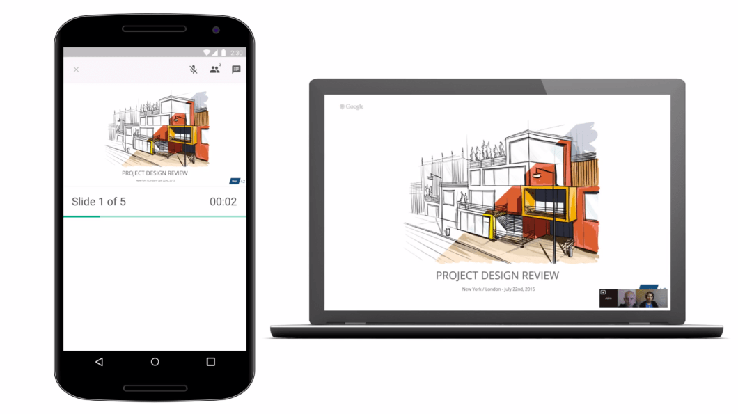 google_slides_android_streaming
