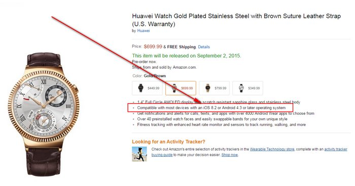 huawei-watch-gold-android-wear-ios