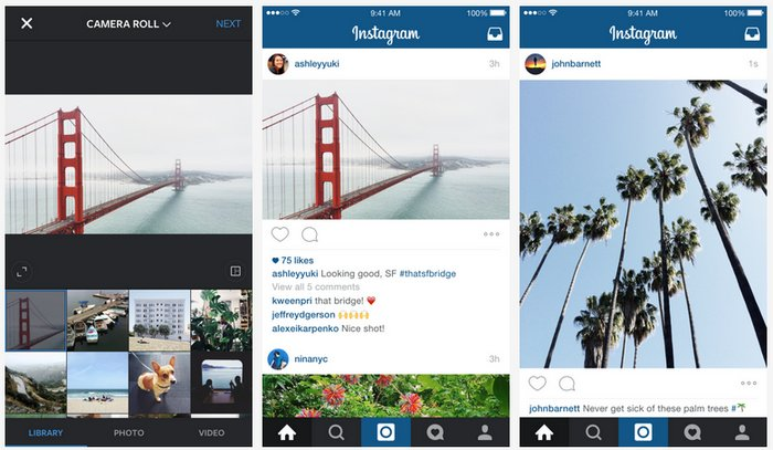 instagram-portrait-landscape