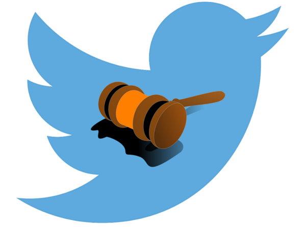 justice-gavel