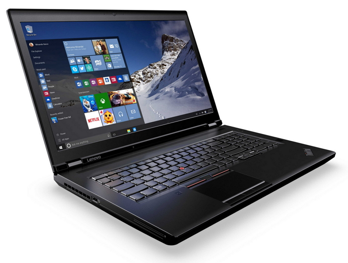 lenovo-thinkpad-p70