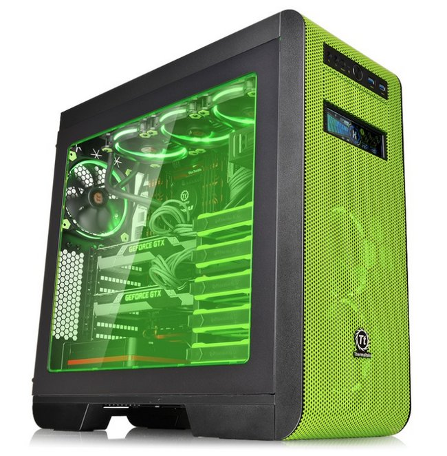 thermaltake-core-v51-Riing-edition