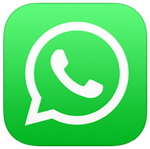 Parece que Whatsapp Web ahora también se puede usar desde iPhone