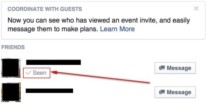 confirmacion-de-lectura-facebook-eventos