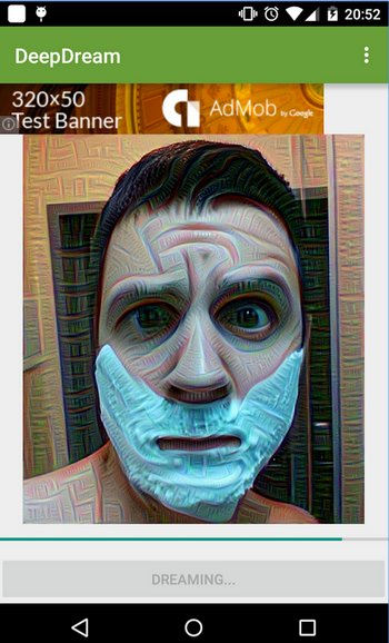 deep-dream-filter-android