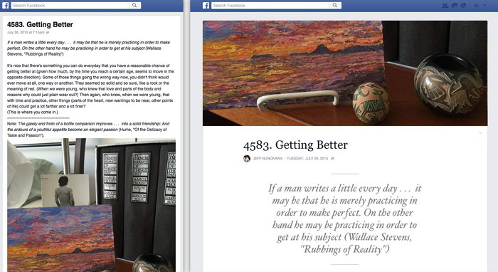facebook-notes