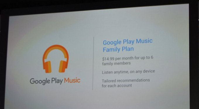 google-play-music-family-plan