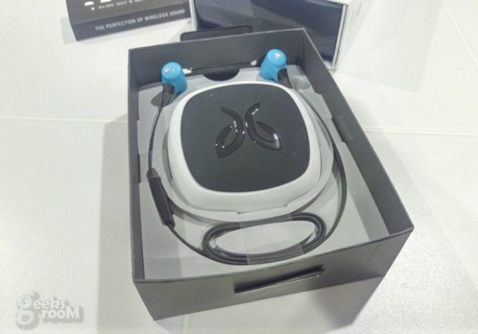 jaybird-x2-09