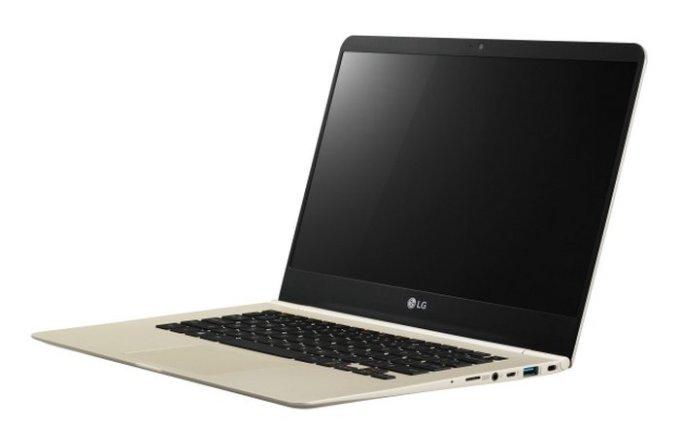 lg-gram-laptop-oro
