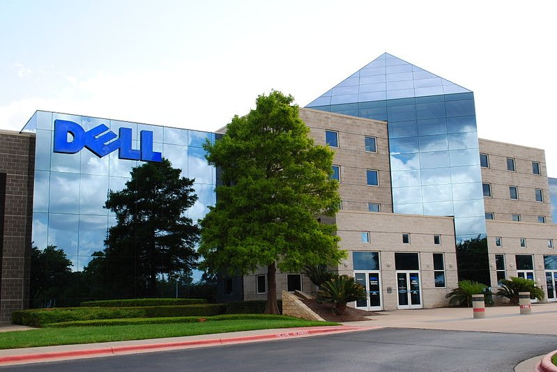 dell-hq-wikimedia-commons