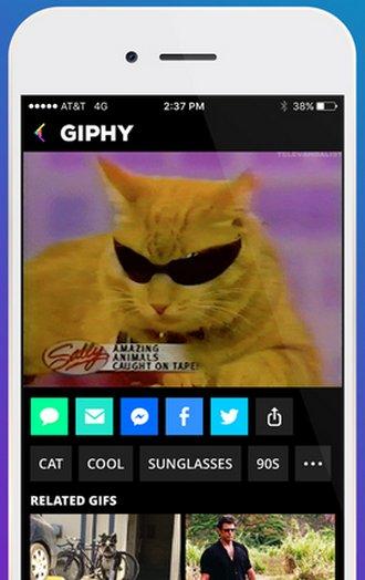 giphy-2-0-ios